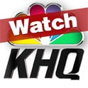 WATCH KHQ Local News