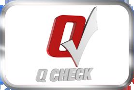 Q Check Politics