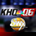 KHQ SWX