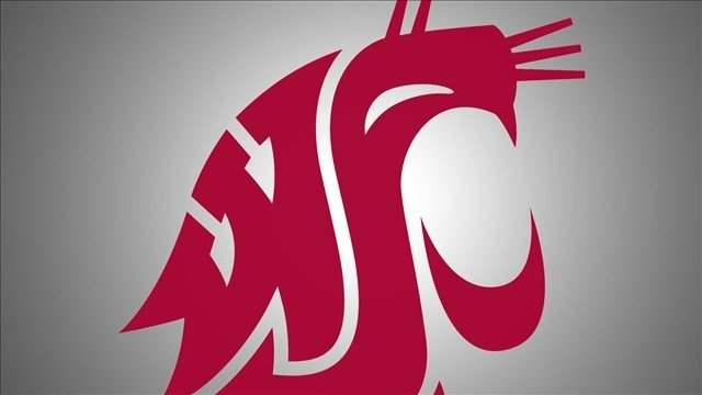 ... allegedly posting an ad on Craigslist that threatened WSU student