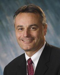 Avista CEO Scott Morris earned $2.2 million in 2008
