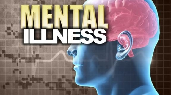 How To Recognize Signs Of Mental Illness  Kfbbm News. Premier Plastic Surgery Pasadena. Springfield Flower Company Best Va Loan Rates. Online Diploma Programs For Adults. Credit Cards With Excellent Credit. Holidays For Stock Market How To Reduce Debt. Professional Photoshop Action. Dodge Dealer Chesapeake Va Kia In Milwaukee. Emergency Response System Cosmetic Surgery Nj