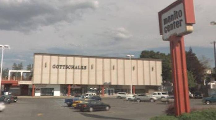 Its unclear what the liquidation will mean for the Gottschalks on Spokane's South Hill
