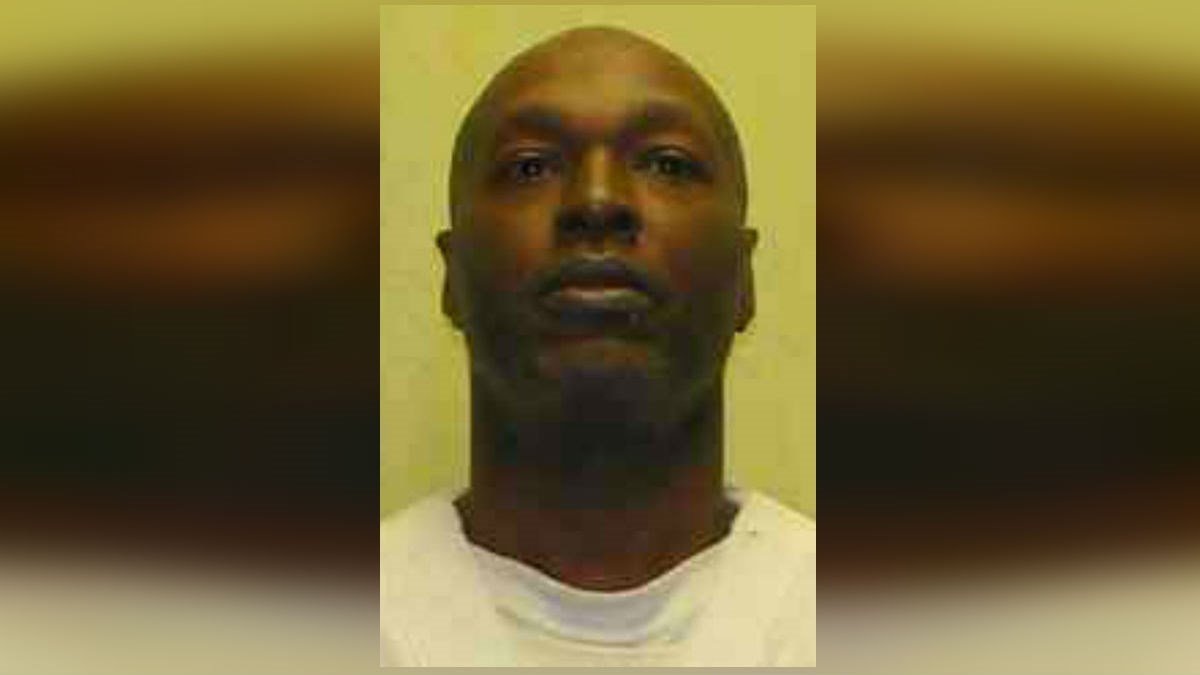 The court ruled 4-3 Wednesday to reject arguments by death row inmate Romell Broom that giving the state prisons agency a second chance would amount to cruel and unusual punishment and double jeopardy.
