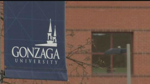 Law firm says complaint prompted Gonzaga to change policy