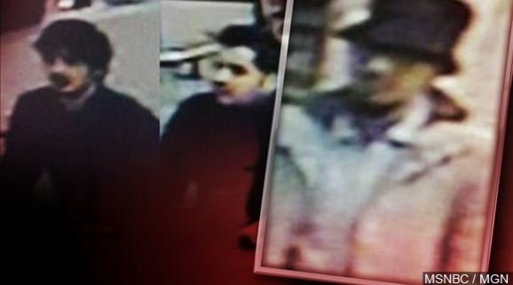 The Federal Prosecution Office in Brussels says it can confirm that arrested terror suspect Mohamed Abrini was the third man present at Brussels Airport during the March 22 suicide bombings there.