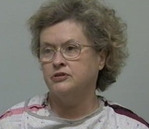 Kathy Voss