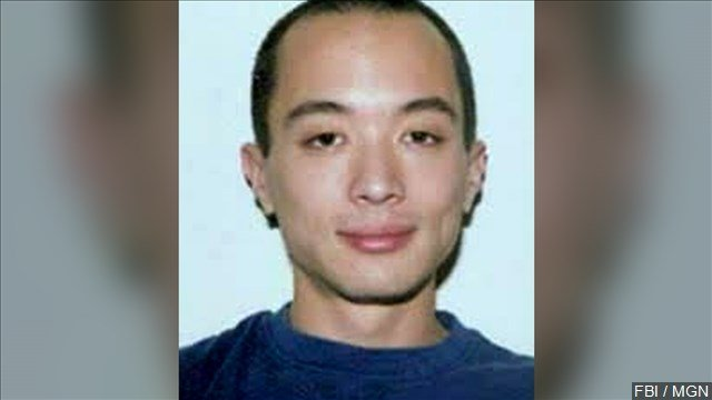 The Seattle-area family of a U.S. citizen released from captivity by the Syrian government has confirmed his release.