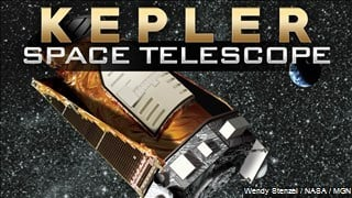NASA is trying to resuscitate its planet-hunting Kepler spacecraft, in a state of emergency 75 million miles away.