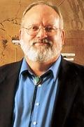 Professor Thomas W. Swetnam, The University of Arizona