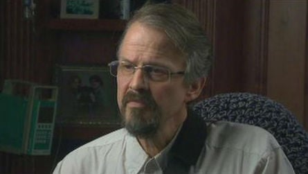 Pastor Remington speaks exclusively with KHQ