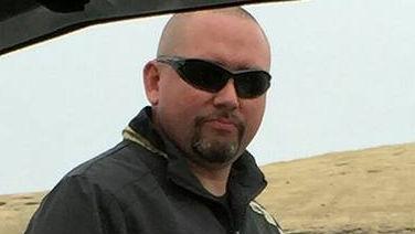 Jeff Polillo