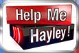 Help Me Hayley