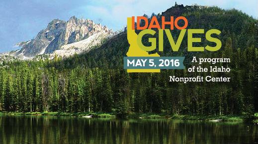 Photo: Facebook/Idaho Gives