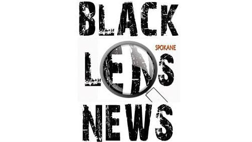 Photo: Black Lens News Facebook page