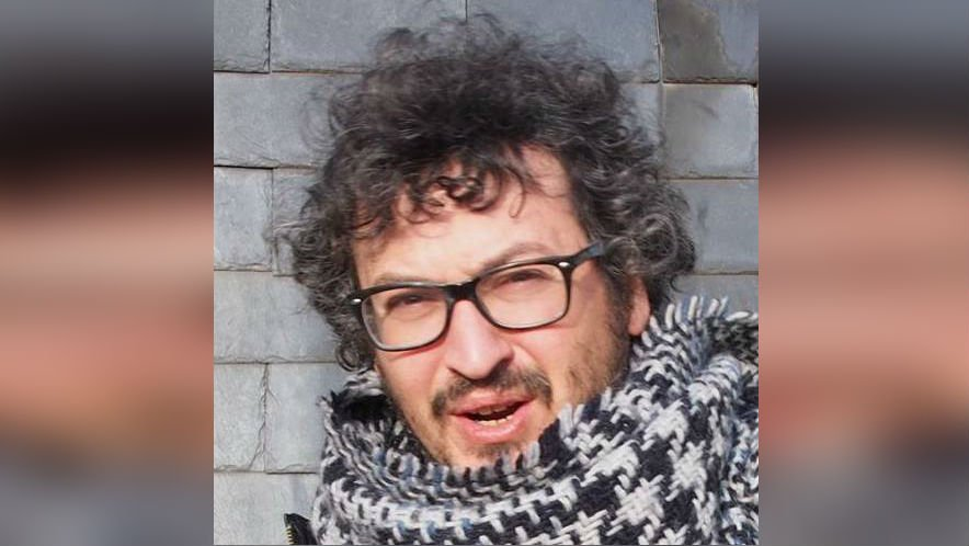 Guido Menzio (Upenn.edu)