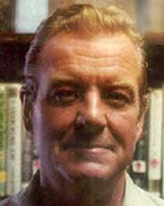 James Von Brunn, identified as the gunman