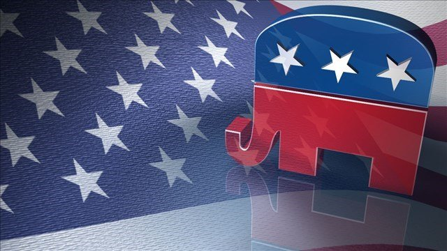 Idaho Republican leaders will gather in Nampa next week for the Idaho GOP convention.