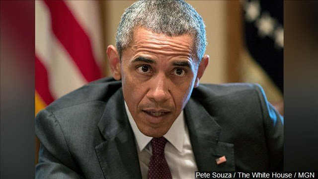 President Barack Obama plans to increase to about 8,400 the number of U.S. troops in Afghanistan when he leaves office.