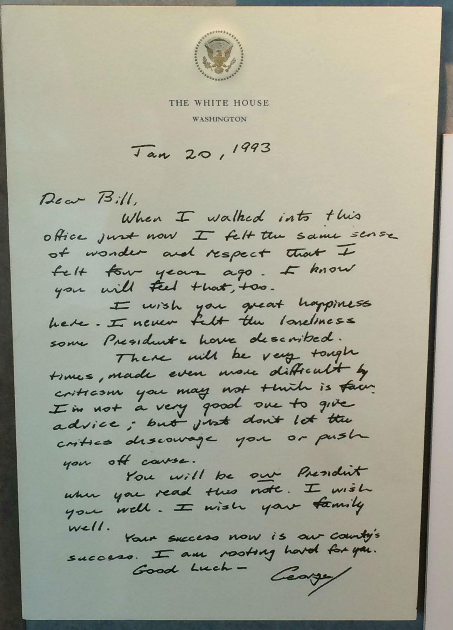 The letter in full (PHOTO: Twitter/@CameronJJJ)