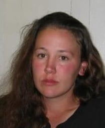 Christina Haynes has been sentenced to 10 years in prison