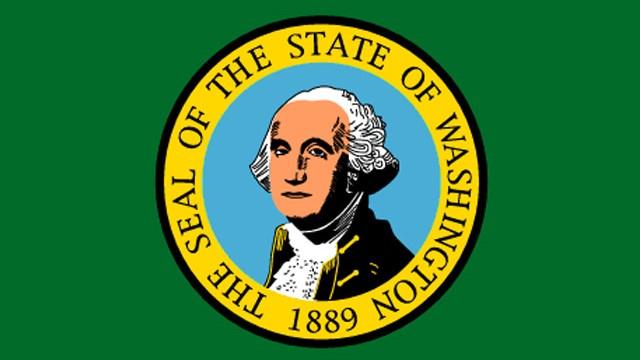 Washington ranks 7th healthiest state.