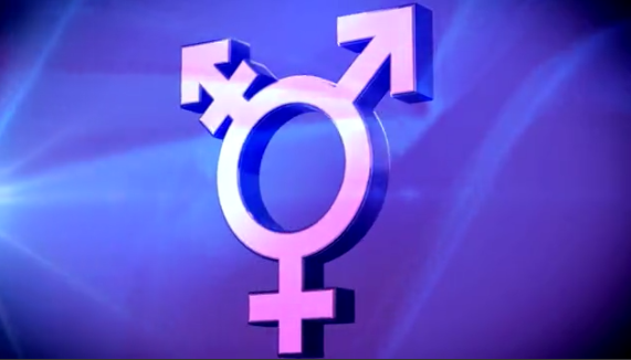 Their survey was released Thursday and calculates that 0.6 percent of U.S. adults are transgender.