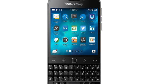 Photo: Blackberry.com