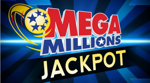 The winning Mega Millions numbers are white balls 8-19-20-55-73 and yellow ball 5.