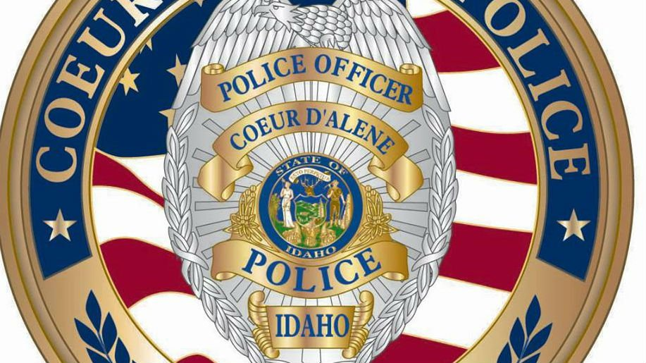 A police chief in northern Idaho is proposing hiring incentives to attract more officers to his department.