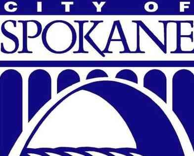 Assistant City Administrator releases statement on investigation into former SPD Chief Frank Straub's resignation