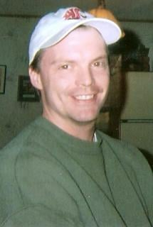 Daniel Wortham