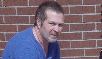 MySpace Photo of Phillip Paul