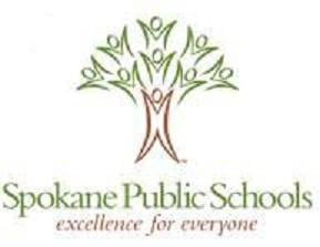 At its regular meeting Oct. 14, the Spokane Public Schools Board of Directors adopted a resolution in opposition to Initiative 1033