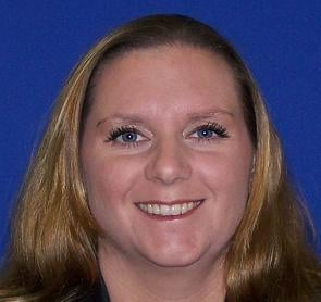 Franklin Co. correction officer facing federal charges Sonya Symons