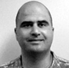 Military officials have identified the gunman who killed 11 people and wounded dozens more at Fort Hood as Army Major Nidal Malik Hasan