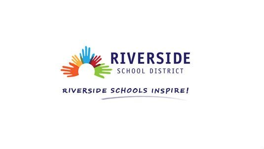 Ung dung zing crack gta iv eflc keygen download riverside school district ultimate back to school guide for parents reheart Images