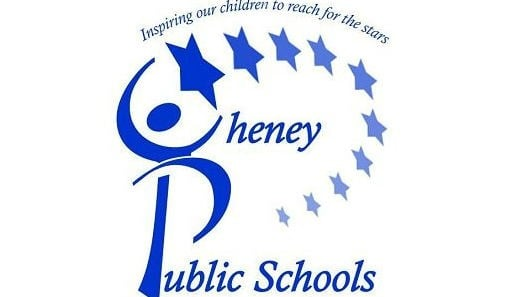 CHENEY SCHOOL DISTRICT: Ultimate Back to School Guide for Parent ...