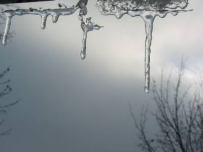 (Photo: Roscoe) Uploaded via Weather Pix