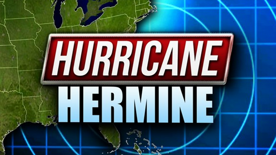 hurricane hermine makes landfall abc fox montana local. Black Bedroom Furniture Sets. Home Design Ideas