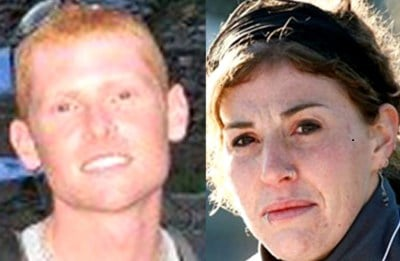 An expert says there is less than a one percent chance that Anthony Vietti, 24, of Longview and Katie Nolan, 29, of Portland are still alive