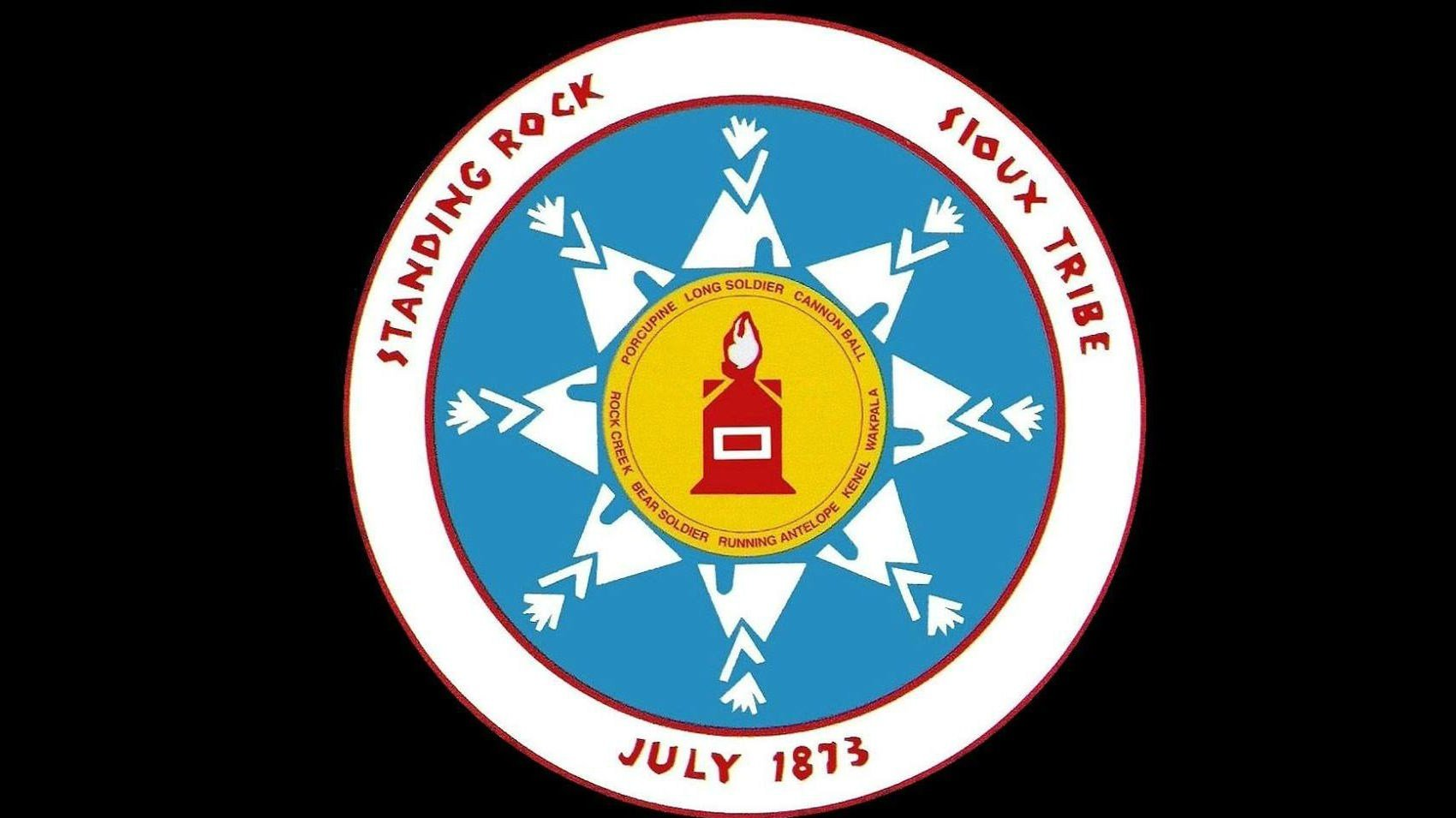 Standing Rock Sioux Tribe calls on President Trump to honor the EIS process