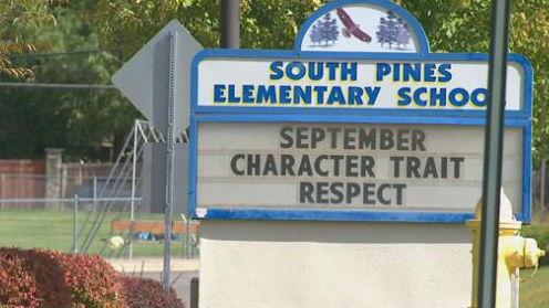 Spokane Valley elementary school sends three kids home for ...