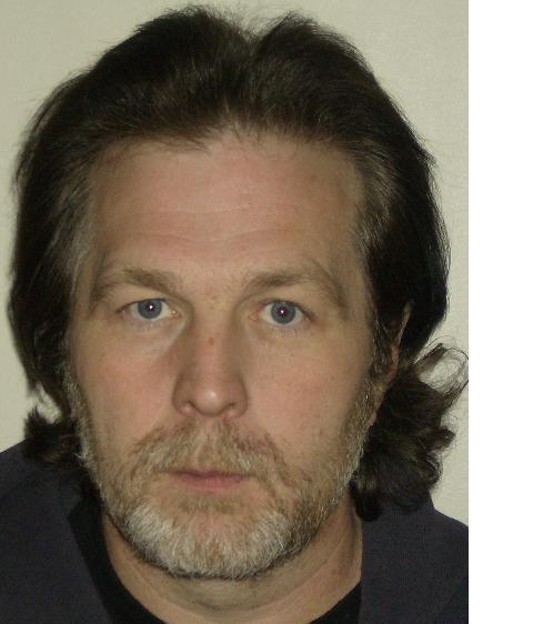 Phillip Paul escaped custody in 2009