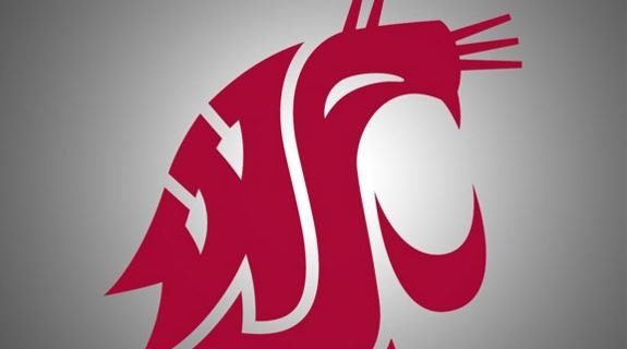 WSU student found dead at fraternity Monday morning