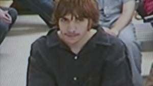 Accused dad Tyler L. Jamieson