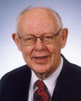 Scott B. Lukins