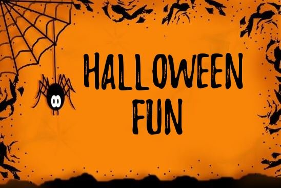 halloween fun trick or treating alternatives near you spokane north idaho news weather khqcom
