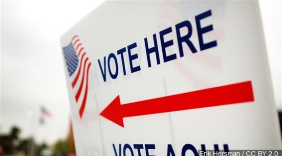 AG: No charges in N. Idaho voter intimidation case
