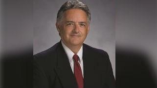 Mayor Steve Widmyer